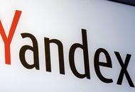 Yandex sort un nouveau service vidéo