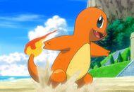 Figurine Funko Pop Salamèche Pokémon