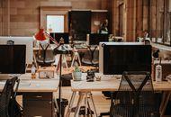 Intégrer les collaborateurs aux stratégie IT doit être primordial pour la DSI