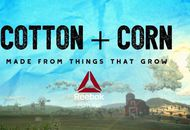 reebok cotton and corn