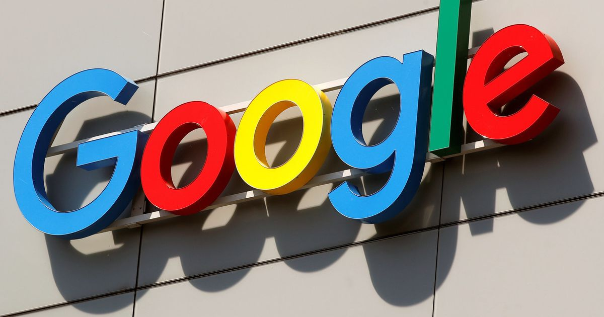 Google s'offre Pointy