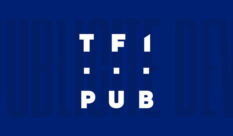 TF1 PUB lance ONE PTV