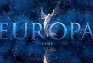 Europa Corp en procédure de sauvegarde