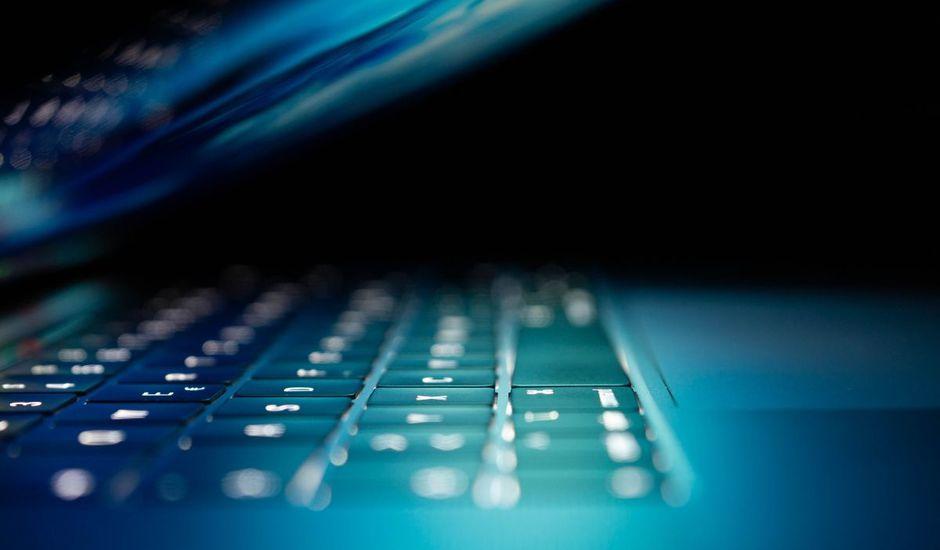 email et intelligence artificielle