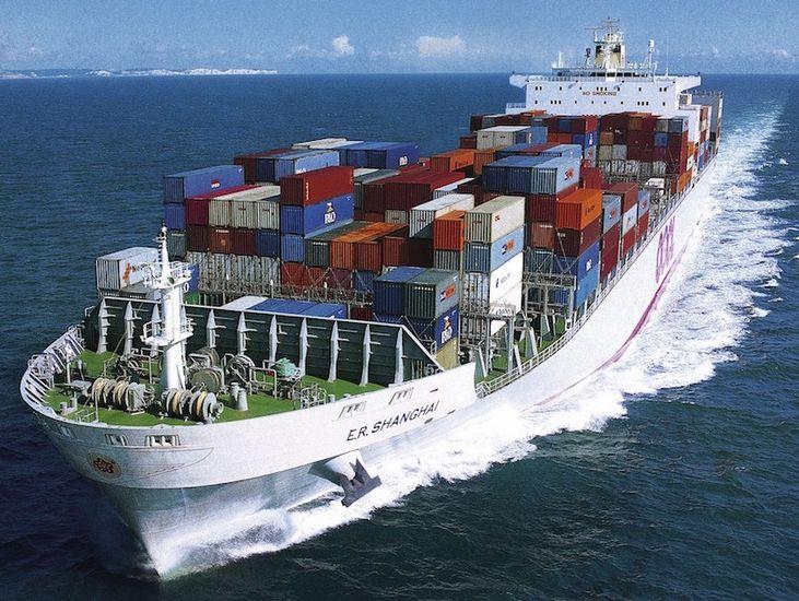 fret maritime amazon