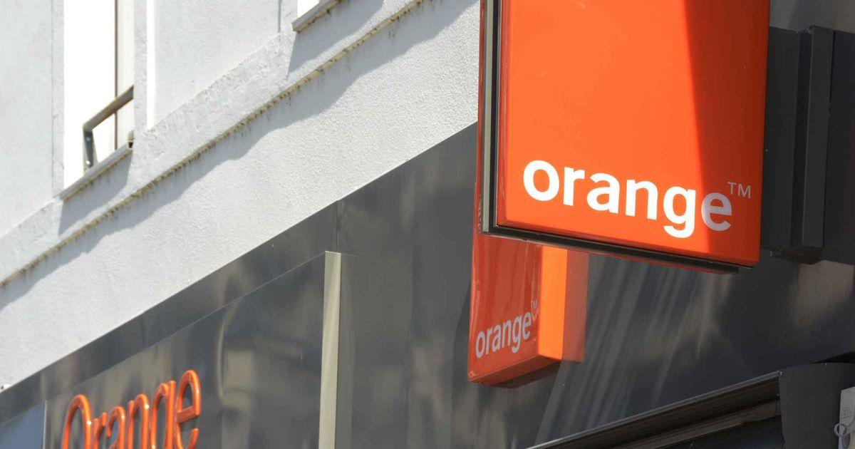Les données d'Orange mises à contribution par l'Europe pour évaluer le confinement