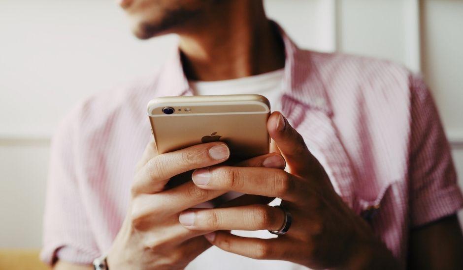 Livre blanc : Quels sont les impacts d'iOS 14 sur vos campagnes mobiles
