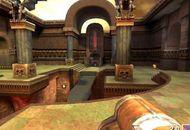 Une IA de DeepMind surpasse l'homme à Quake II Arena
