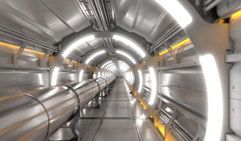 Tunnel_Interiors-Accélérateur-particules