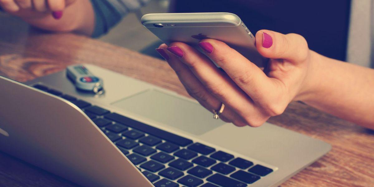 Cagnottes en ligne : des néobanques proposent un service sans frais