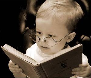 Book_megane_amico_siecle_digital