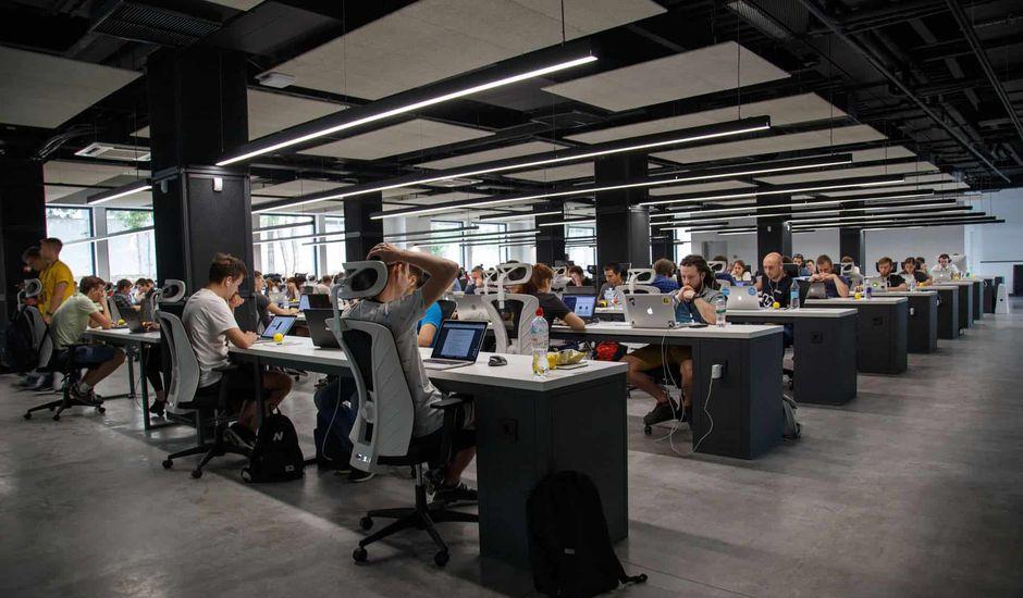 startups : comprendre le vocabulaire, concepts et outils