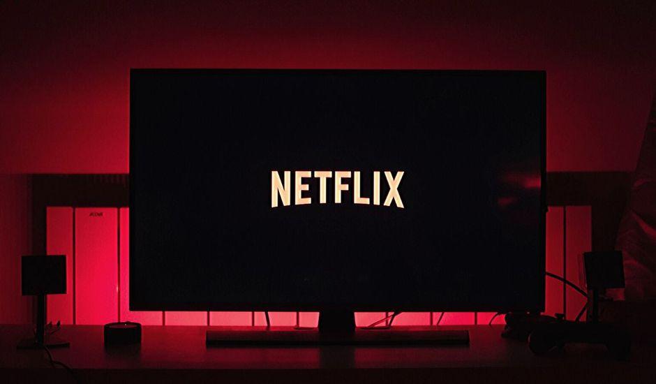netflix supprimé de certaines TV et media player