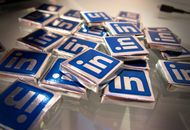 Linkedin-recrutement