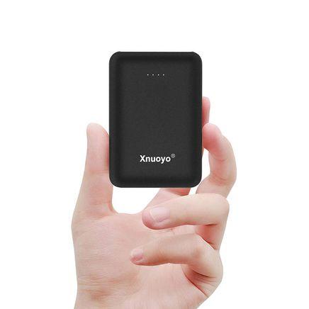 Mini-batterie Xnuoyo