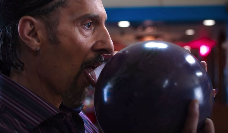 the jesus rolls spin-off the big lebowski cohen