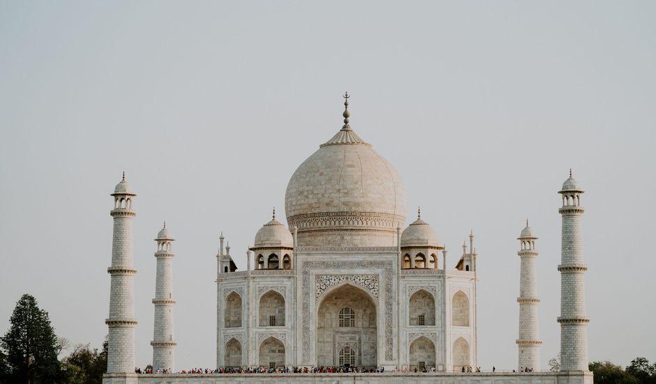 L'usage des cryptomonnaies sera bientôt illégal en Inde