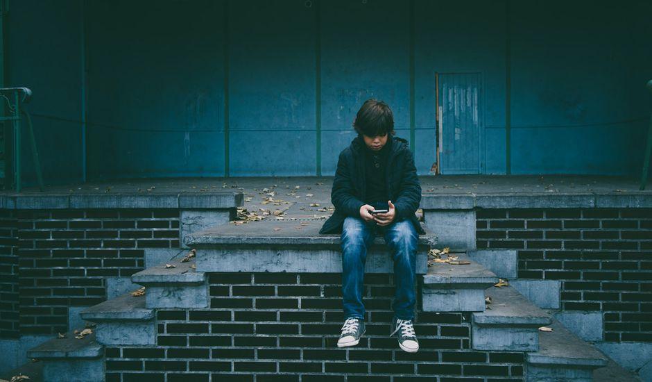Données personnelles d'utilisateurs mineurs: Instagram visé par une enquête en Europe