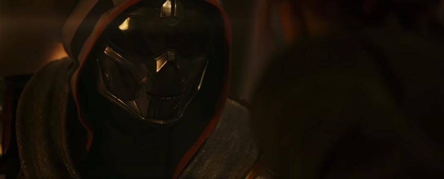 taskmaster super vilain mcu marvel film black widow