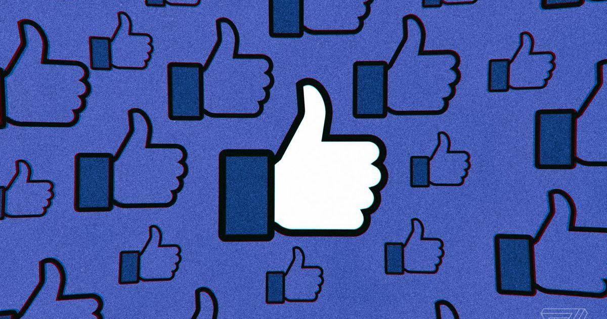 Facebook envisage aussi de cacher le nombre de likes
