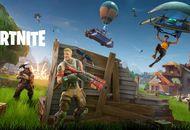 Fortnite mode de jeu Call of Duty