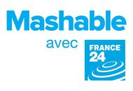 Le site Mashable France fermera ses portes fin septembre
