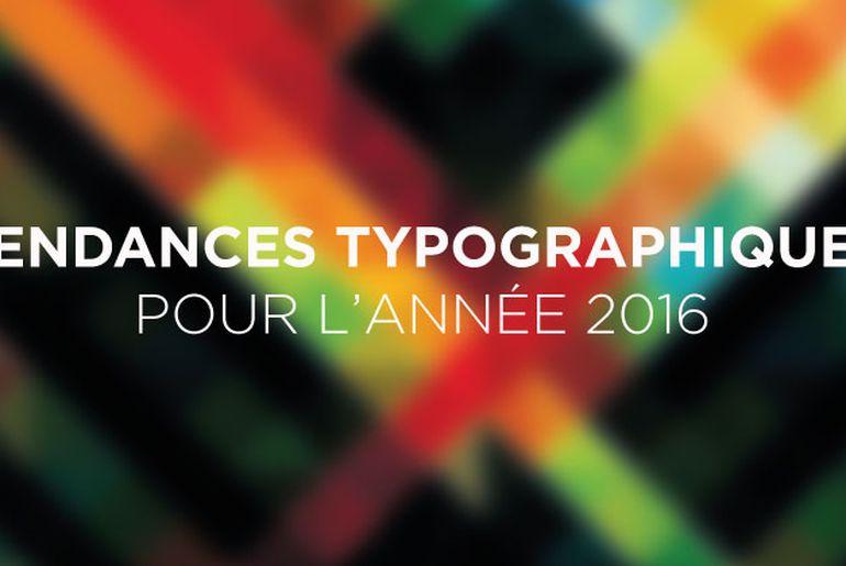 tendances-typographiques-2016