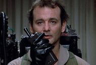sos fantomes ghostbusters afterlife bill murray