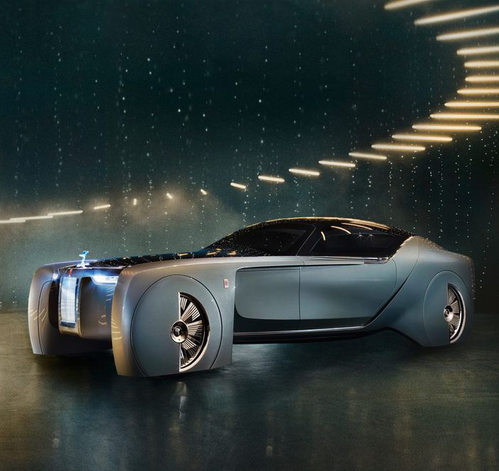 rolls-royce-concept-car-2