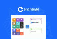 encharge logo