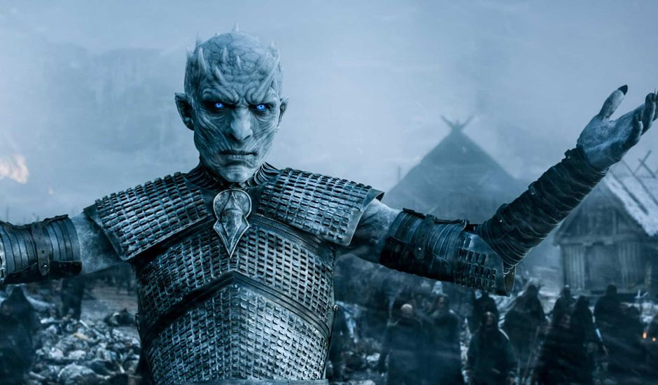 Un nouvel aperçu pour la saison 8 de Game of Thrones