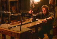 Le nouveau teaser de Rambo : Last Blood