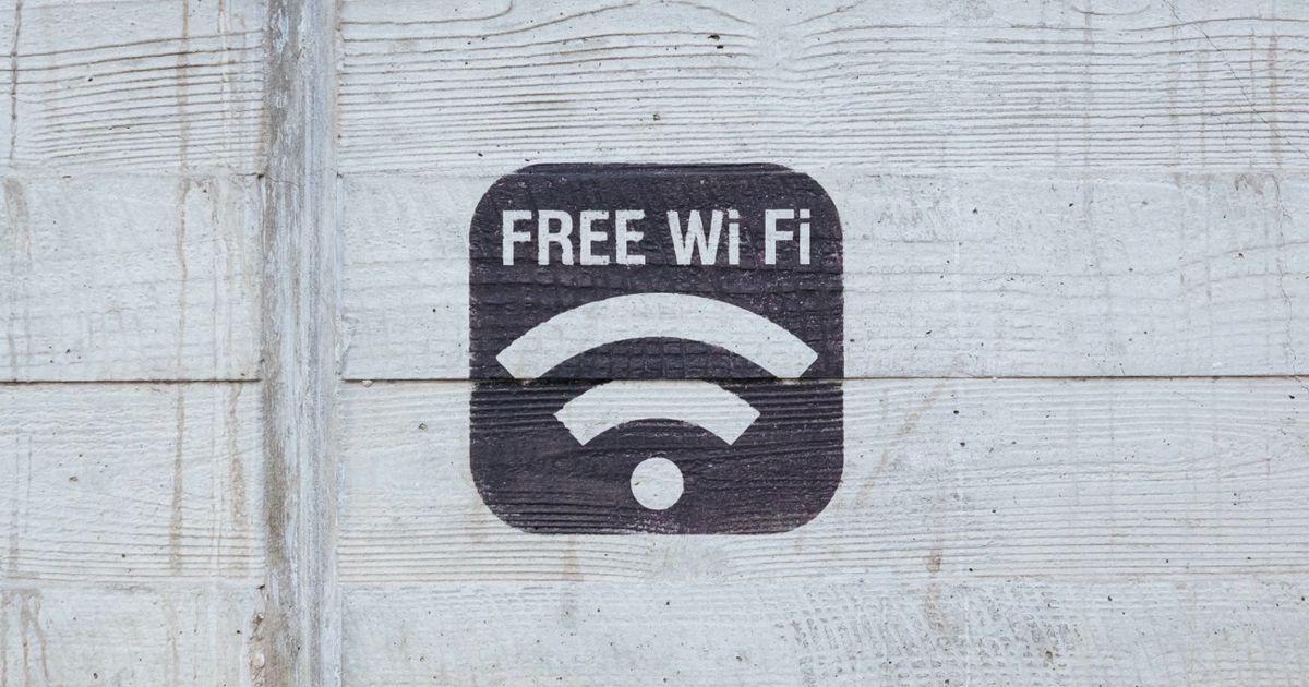 Avec ses 6 GHz, le Wi-Fi 6E pourrait être avalisé en France au printemps