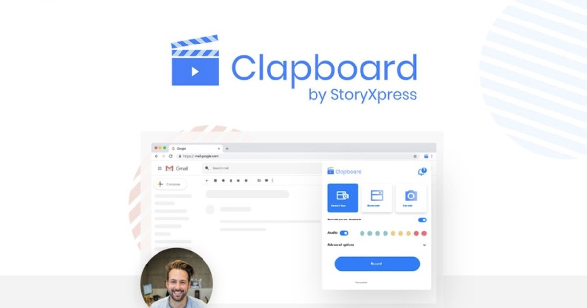 Ce plugin Chrome vous permet d'enregistrer des vidéos de votre écran ou de votre webcam facilement !