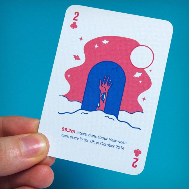 facebook-playing-cards-2