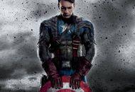 Avengers : Endgame, Captain America pourrait-il utiliser le Gant de l'Inifini