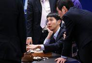 Lee Se-dol prend sa retraite.