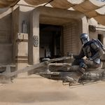 Saison 2 The Mandalorian