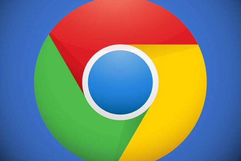 Google Chrome 71 va bloquer encore plus de publicités. C'est la fin des annonces abusives, qui seront bloquées via un filtre. Google corrige une faille sur le Chrome pour Android qui existe depuis trois ans.