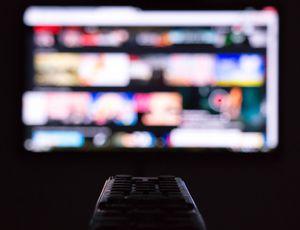 Google veut accédéder à la publicité télévisée ciblée avec Bouygues