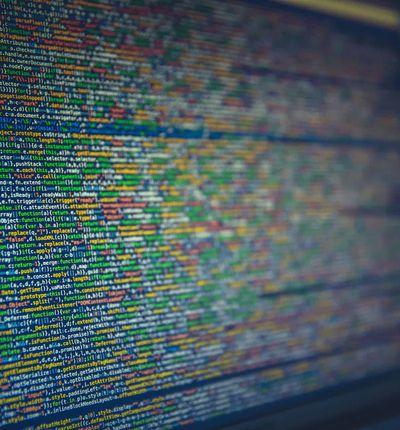création d'un site web les étapes par un cas ou du sur-mesure