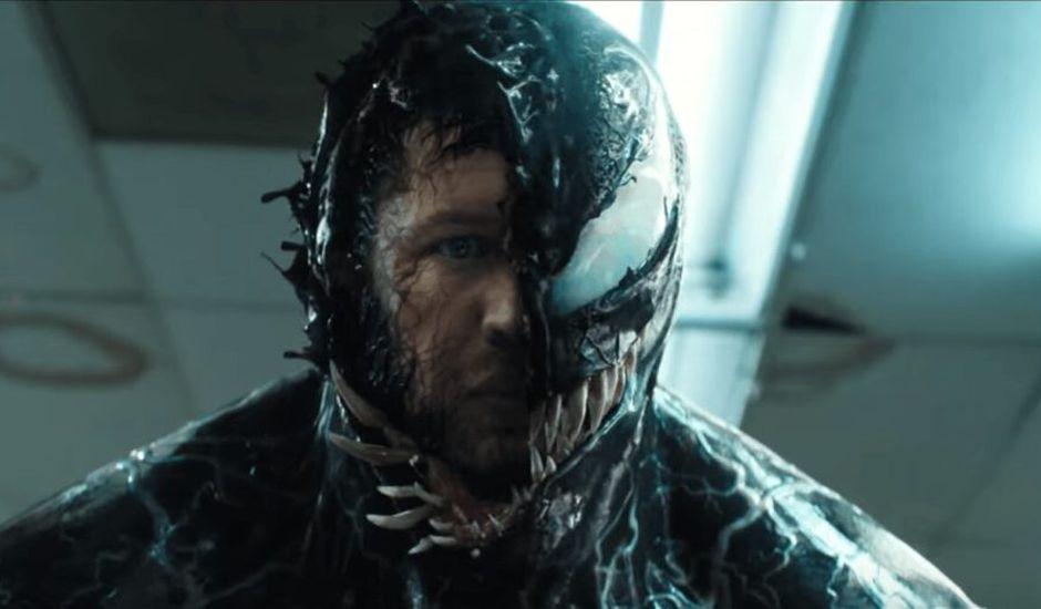 Andy Serkis revient pour diriger Venom 2