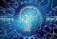Intelligence artificielle : une illustration représentant le domaine