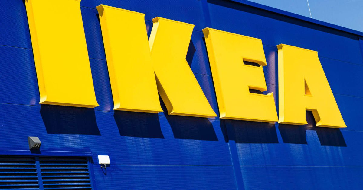 IKEA prévoit de servir de la fausse viande à ses clients dans ses cafétérias