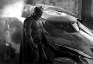 DC Comics s'apprêterait à introduire un Batman noir