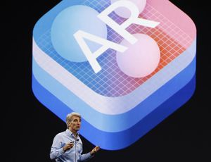 photo keynote apple