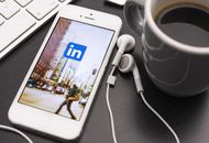 notification linkedin