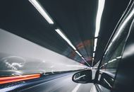 données véhicules connectés