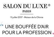 salon du luxe