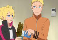 boruto Naruto next generation sortie dvd et blu-ray